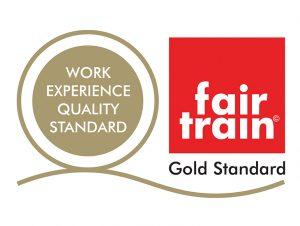 Work Experience Quality Standard Featured Image