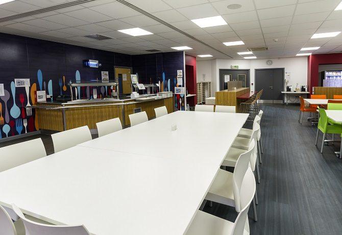 Education Centre 1 - Image 3