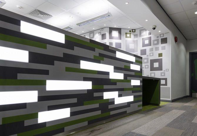 Education Centre 1 - Image 4