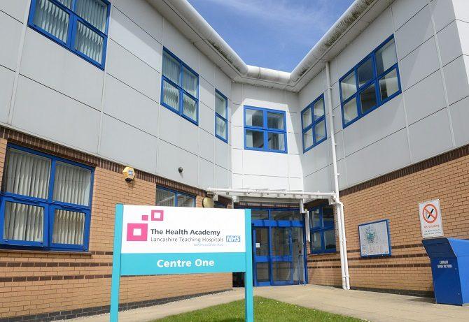 Education Centre 1 - Image 6