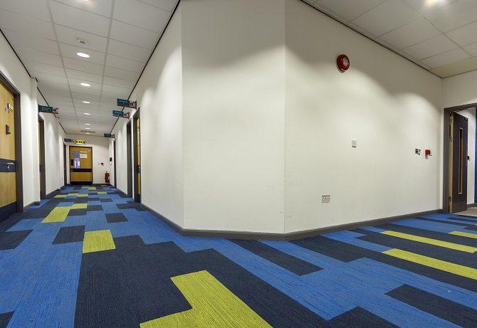 Education Centre 1 - Image 7