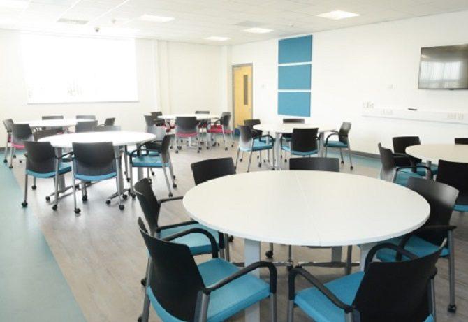 Education Centre 1 - Image 9