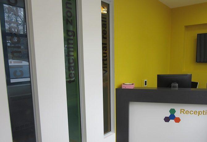 Life Centre Chorley - Image 4