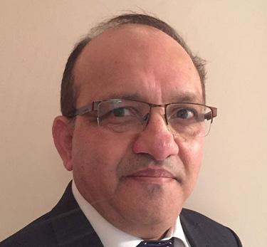 Postgrad: Mr Mittal image
